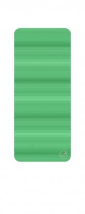GYMNASTIKMATTEN-PROFIGYMMAT 140 x 60 x 1,5 cm