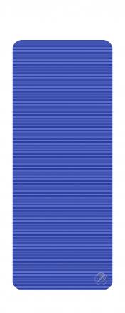 GYMNASTIKMATTEN-PROFIGYMMAT 190 x 80 x 1,5 cm