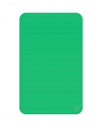 GYMNASTIKMATTEN-THERAMAT 180 x 120 x 1,5 cm