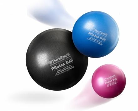 PILATES Ball Thera-Band