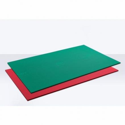 Airex-Gymnastikmatten Atlas