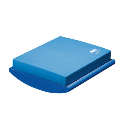 AIREX-BALANCE-PAD WIPPE