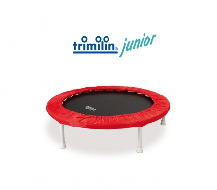 Trimilin-Junior