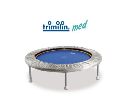 Trimilin-MED