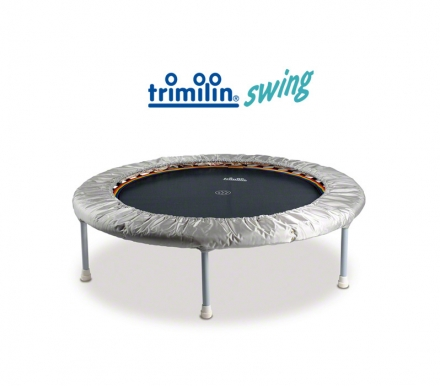 Trimilin-Swing