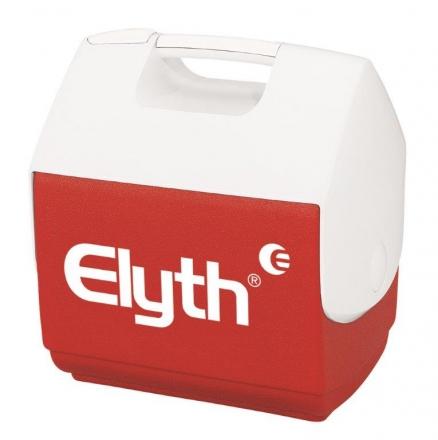 EISBOX ELYTH