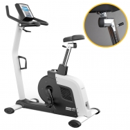 ERGO-FIT ERGOMETER CYCLE 4000 MED