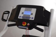 ERGO-FIT LAUFBAND TRAC 4000 TOUR
