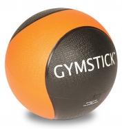 GYMSTICK MEDIZINBALL