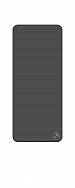 GYMNASTIKMATTEN-PROFIGYMMAT 140 x 60 x 1 cm