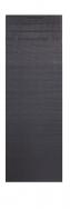 TRENDY YOGAMAT 180 x 60 x 0,5 cm