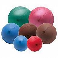 Trend-Medizinball