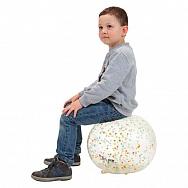 Sit`n Gym Sitzball in verschiedenen Größen