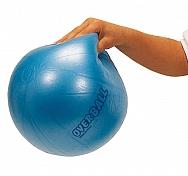 Overball-WEICHSCHAUMBALL