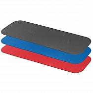 Airex Gymnastikmatten, Corona 185 x 100 x 1,5 cm