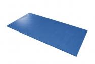 Airex-Gymnastikmatte Hercules