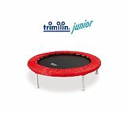 Trimilin-Junior