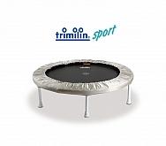 Trimilin-Sport