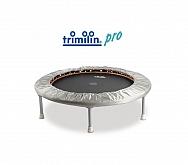 Trimilin-Pro