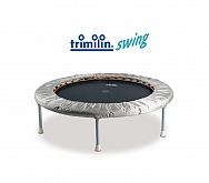 Trimilin-Swing