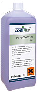 COSIMED PARAFFINLÖSER PLUS